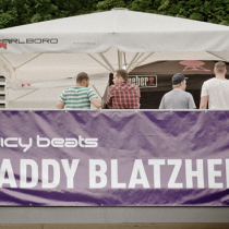 juicy_beats-2012_07_28_tag-018.jpg
